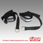 Arm Restraints, Autopower