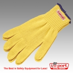 Crew Gloves, Kevlar®, Simpson