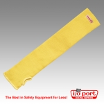 Mechanic's Sleeve, Kevlar®, Simpson
