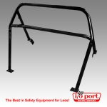 Autopower Street-Sport Roll Bar - Mustang 79-93