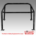 Autopower Street-Sport Roll Bar - Mustang 94-04