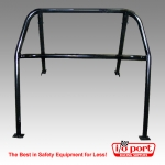 Autopower Street-Sport Roll Bar - Volkswagen Golf R 2012 - 2013