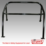 Autopower Street-Sport Roll Bar - Celica 2000-2005