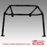 Autopower Street-Sport Roll Bar - Supra 93-97