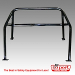 Autopower Street-Sport Roll Bar - Civic 92-95