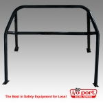Autopower Street-Sport Roll Bar - Civic 96-00