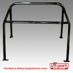 Autopower Street-Sport Roll Bar - Civic Hatchback 02-Present