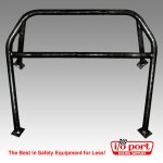 Autopower Street-Sport Roll Bar - RX7 93-95