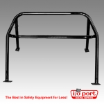 Autopower Street-Sport Roll Bar - 240SX 95-98