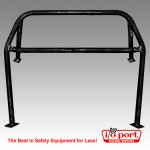 Autopower Street-Sport Roll Bar - 924, 944, 968