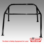 Autopower Street-Sport Roll Bar - RSX 2002-2006
