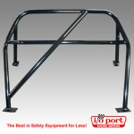 Autopower Race Roll Bar - Celica, Supra 82-85