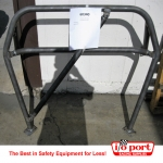 Autopower Race Roll Bar - 911, 912, C2, C4 63-94