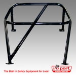 Autopower Race Roll Bar - 911 Targa 66-94