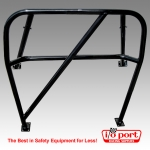 Autopower Race Roll Bar - 996 Cabriolet 1997 - 2005