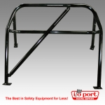 Autopower Race Roll Bar - Celica 2000-2005