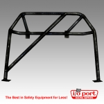 Autopower Race Roll Bar - Supra 93-97