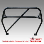 Autopower Race Roll Bar - RX7 79-92