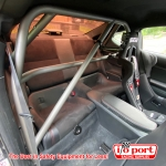 Autopower Race Roll Bar - Subaru BRZ, Scion FR-S 2012 - Present