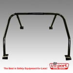 Autopower Street Roll Bar - 350Z