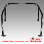 Autopower Street Roll Bar - Celica, Supra 82-85
