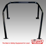 Autopower Street Roll Bar - 911 Targa 66-94
