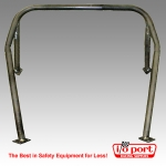 Autopower Street Roll Bar - 993 95-98