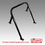 Autopower Street Roll Bar - TR-3A