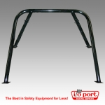 Autopower Street Roll Bar - GT-6, GT-6+