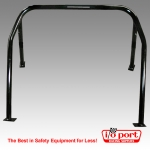 Autopower Street Roll Bar - Celica 2000-2005