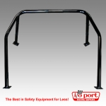 Autopower Street Roll Bar - Supra Second Half of 86-91