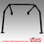Autopower Street Roll Bar - Supra 93-97
