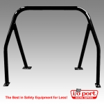 Autopower Street Roll Bar - Spitfire 62-80