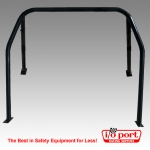 Autopower Street Roll Bar - Civic 96-00