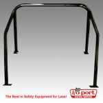 Autopower Street Roll Bar - Civic Hatchback 02-Present