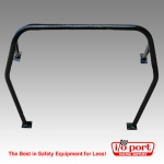Autopower Street Roll Bar - RX7 79-92