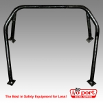 Autopower Street Roll Bar - RX7 93-95