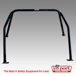 Autopower Street Roll Bar - 240SX 89-93