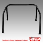 Autopower Street Roll Bar - 240SX 95-98