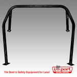 Autopower Street Roll Bar - 924, 944, 968