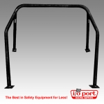 Autopower Street Roll Bar - BMW M3 Sedan 2014 - Present
