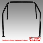 Autopower Street Roll Bar - EVO 10 2009 - Present