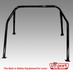 Autopower Street Roll Bar - RSX 2002-2006