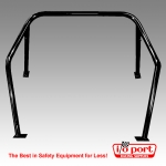 Autopower Street Roll Bar - Corrado 90-95