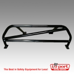 Autopower Race Roll Bar - C5 Corvette Hardtop & Coupe 1997-2004