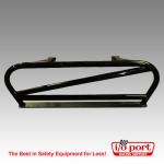 Autopower Race Roll Bar - Corvette C6 and Z06 2005-2013
