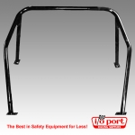 Autopower Street Roll Bar - Mercury Merkur