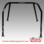 Autopower Street Roll Bar - GTO 2004-2006