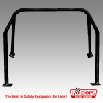 Autopower Street Roll Bar - Mustang 94-04