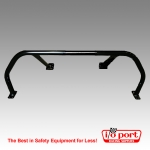 Autopower Street Roll Bar - C5 Corvette Hardtop & Coupe 1997-2004